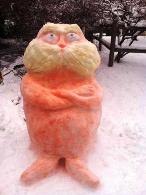 cool-snow-sculptures (25)