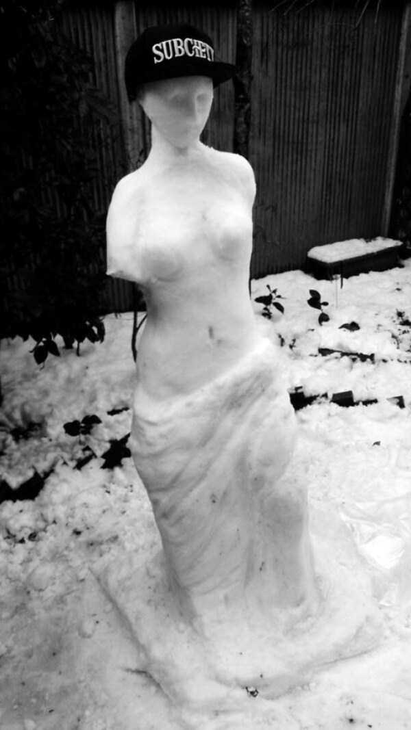 cool-snow-sculptures (26)