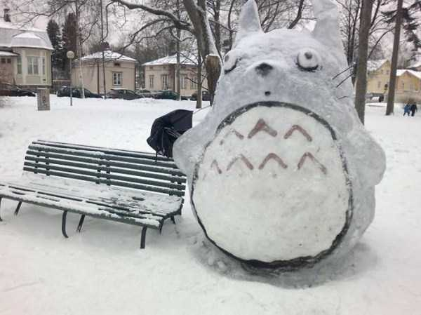 cool-snow-sculptures (28)