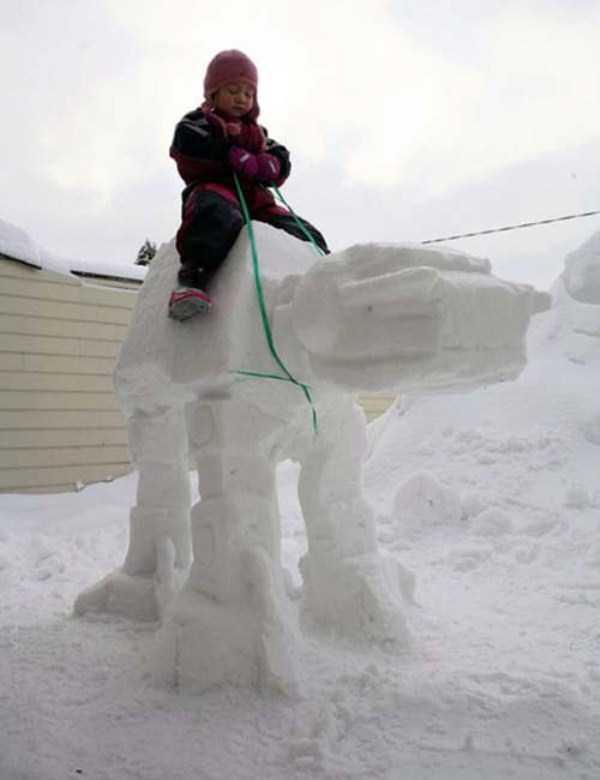 cool-snow-sculptures (29)