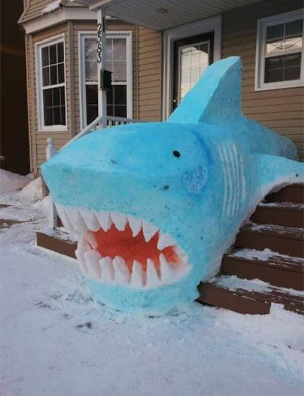 cool-snow-sculptures (3)