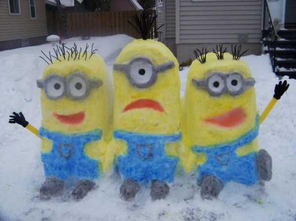 cool-snow-sculptures (30)