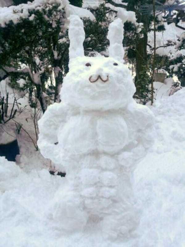 cool-snow-sculptures (31)