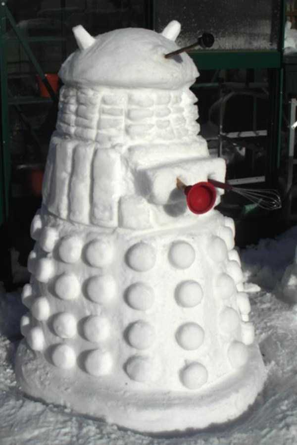 cool-snow-sculptures (6)