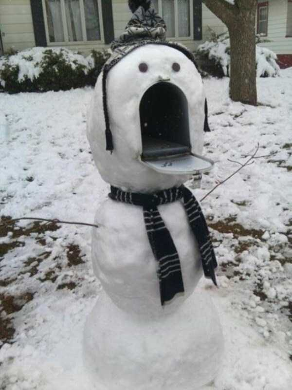 cool-snow-sculptures (7)