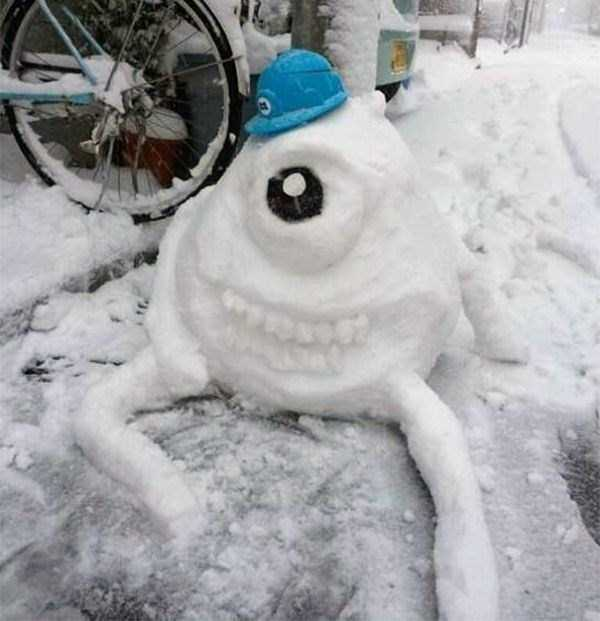 cool-snow-sculptures (8)