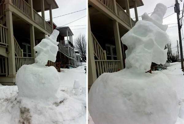 cool-snow-sculptures (9)