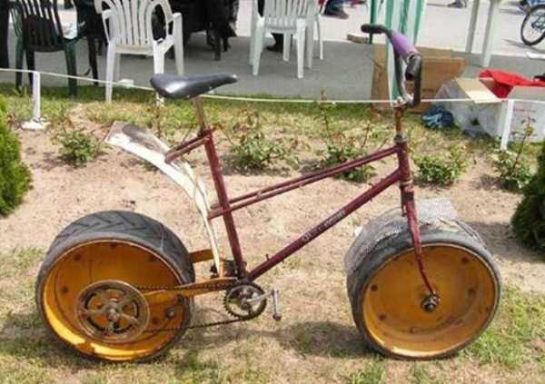 crazy-inventions (2)