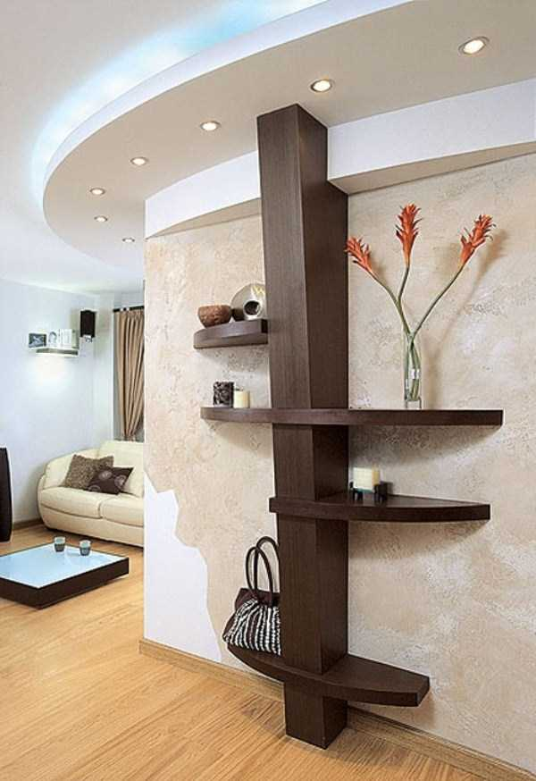 creative-shelves (1)