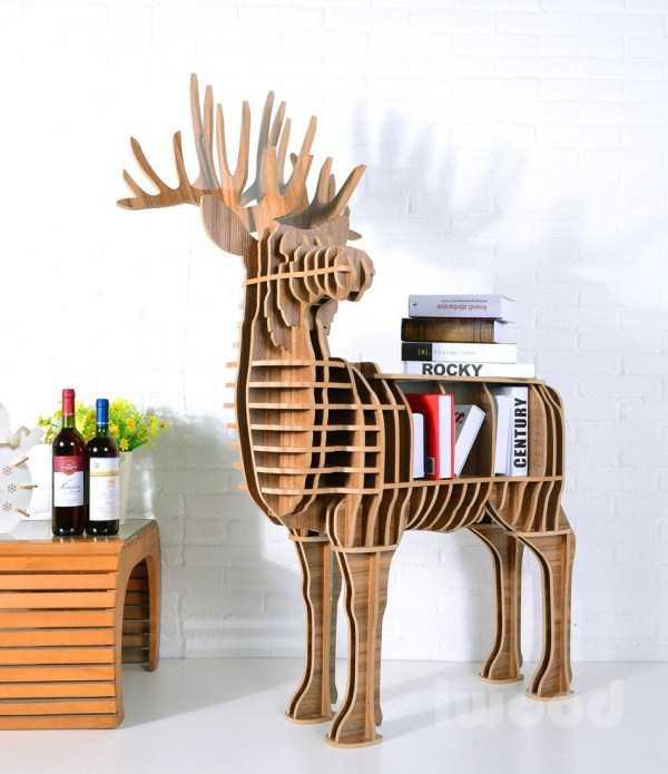 creative-shelves (10)