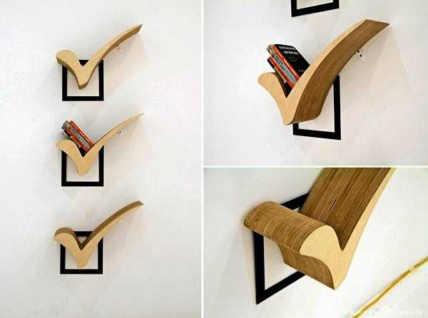 creative-shelves (11)