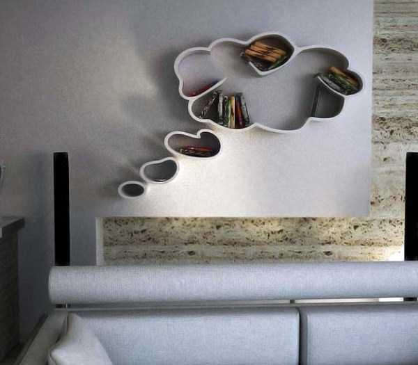 creative-shelves (12)