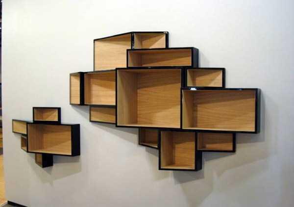 creative-shelves (13)