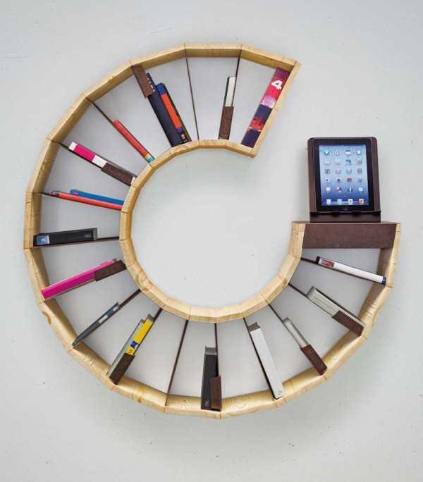 creative-shelves (15)