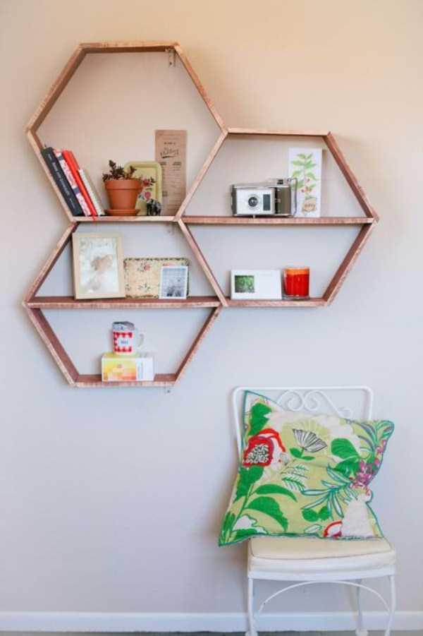 creative-shelves (16)