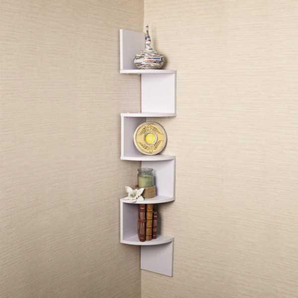creative-shelves (17)