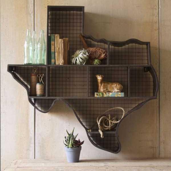 creative-shelves (18)
