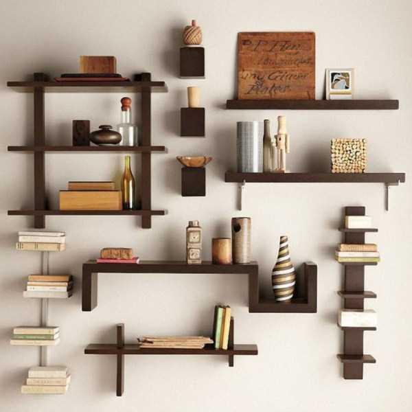 creative-shelves (19)