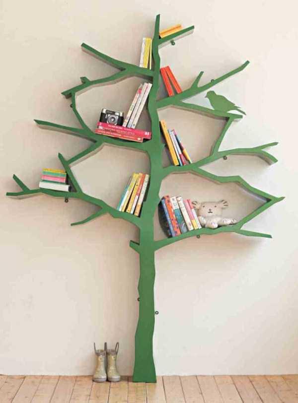 creative-shelves (2)
