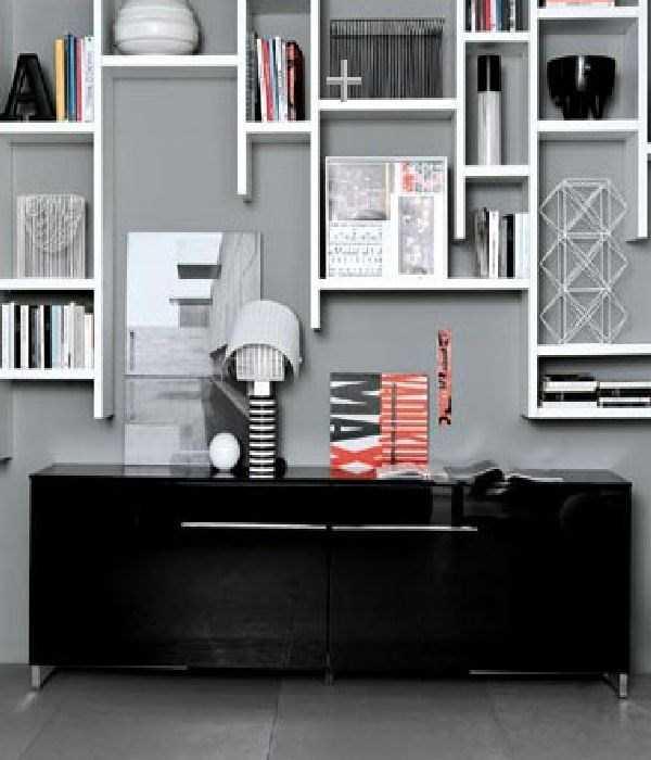 creative-shelves (20)