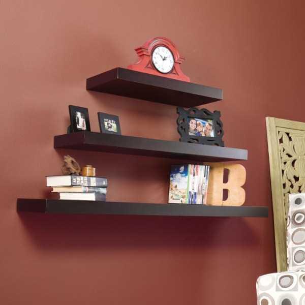 creative-shelves (21)