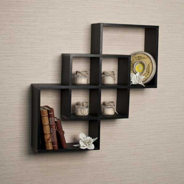 creative-shelves (22)