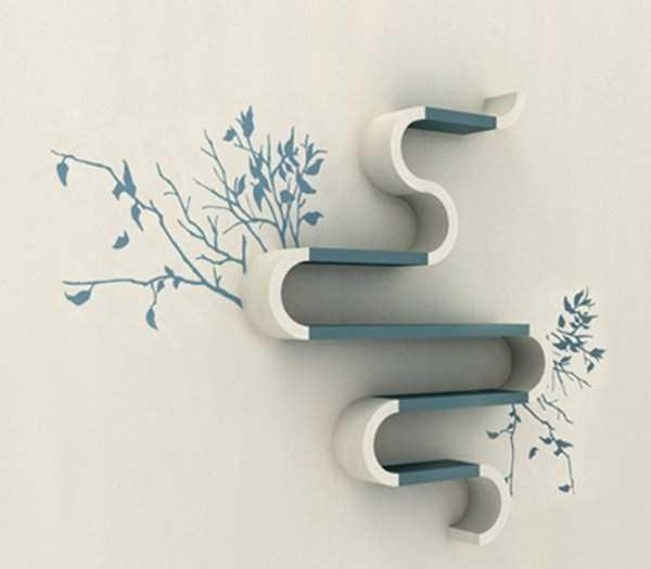 creative-shelves (23)