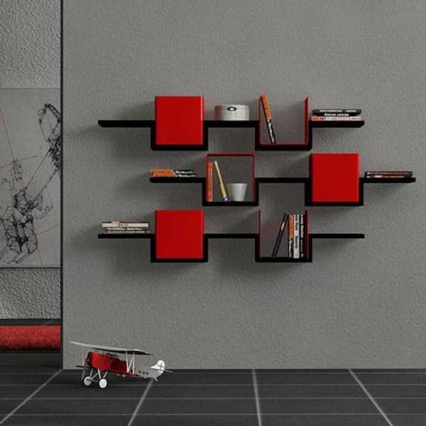 creative-shelves (24)