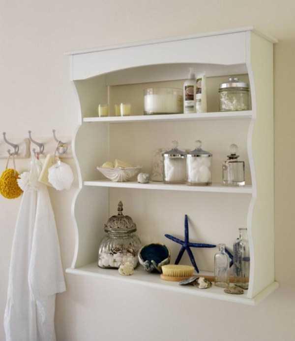 creative-shelves (25)