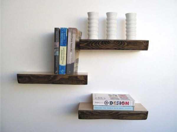 creative-shelves (26)