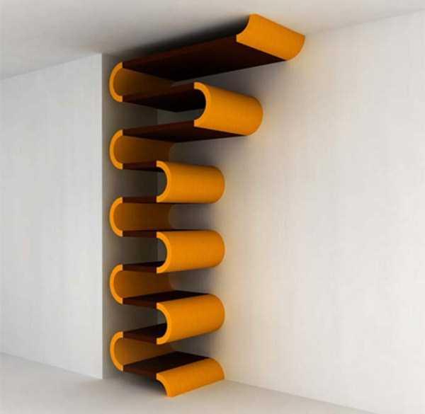 creative-shelves (27)