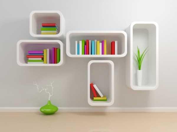 creative-shelves (28)