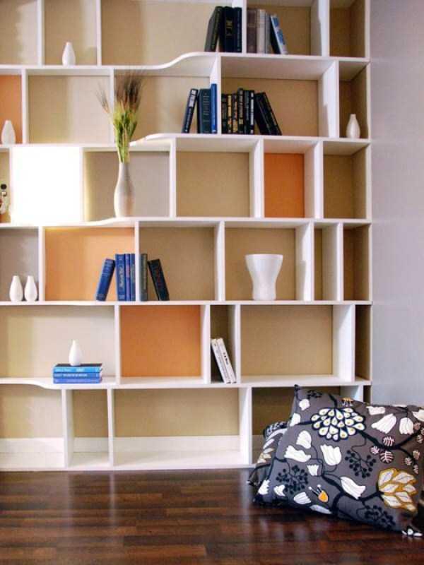 creative-shelves (29)