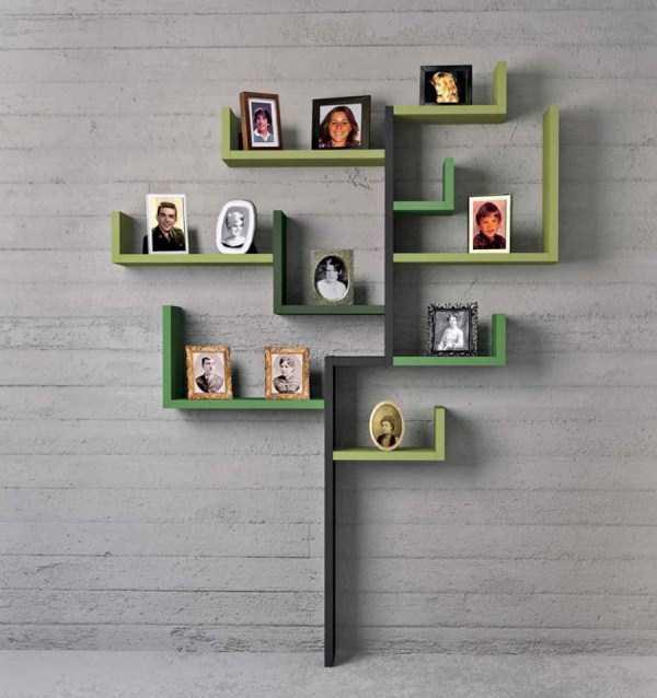 creative-shelves (3)
