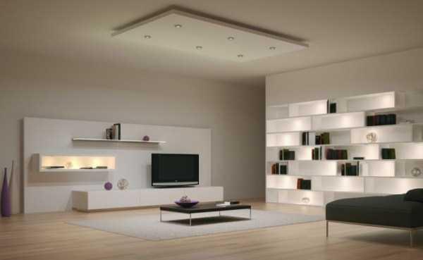 creative-shelves (30)