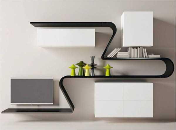 creative-shelves (31)