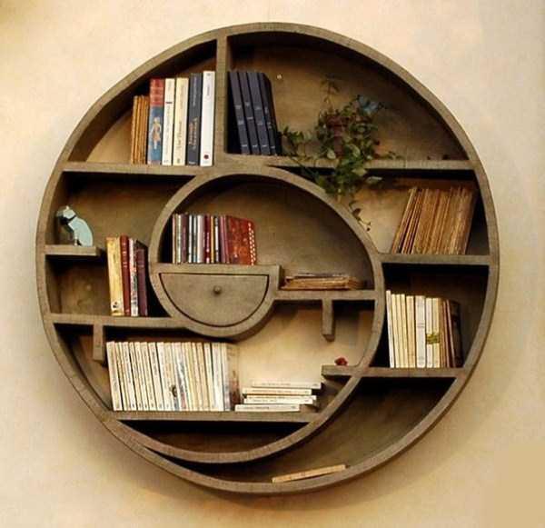 creative-shelves (4)