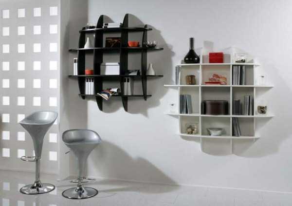 creative-shelves (5)