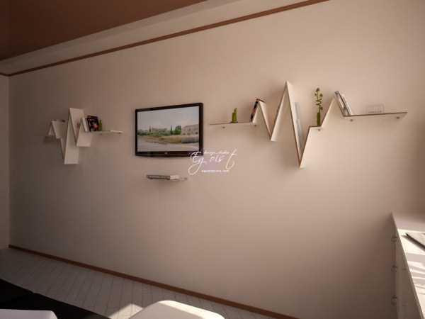 creative-shelves (6)