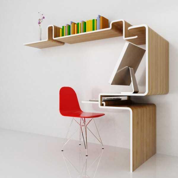 creative-shelves (7)