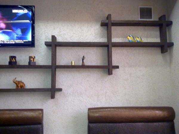 creative-shelves (8)