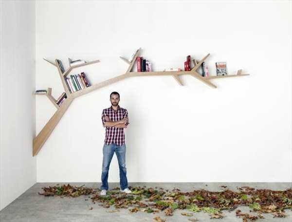 creative-shelves (9)