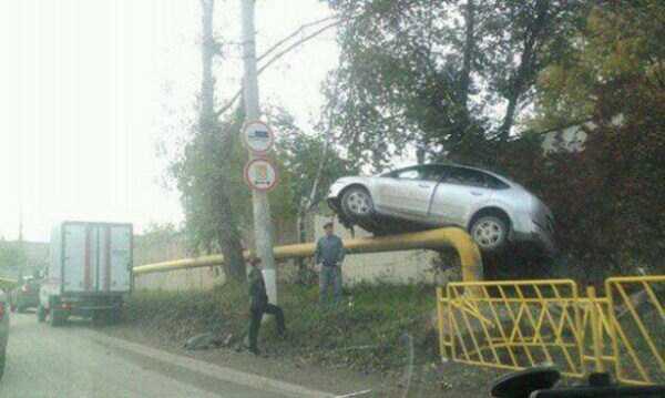 driving-failures (1)