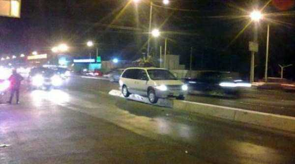 driving-failures (12)