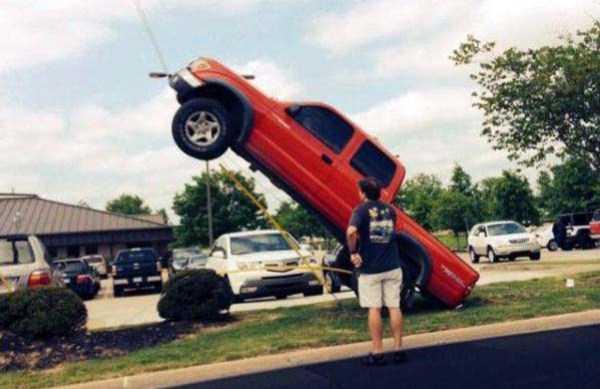 driving-failures (14)