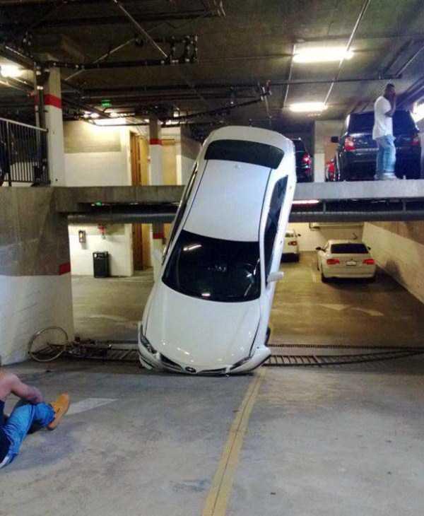 driving-failures (17)
