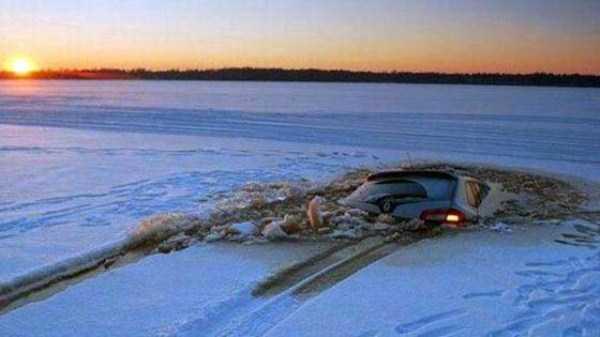 driving-failures (18)