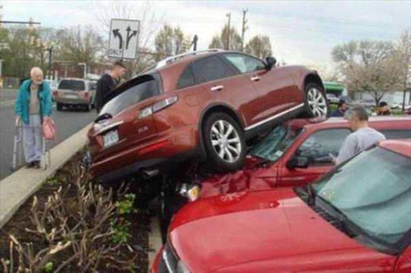 driving-failures (19)