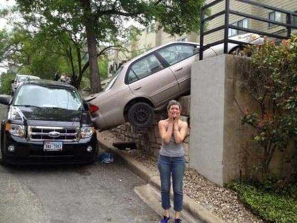 driving-failures (2)