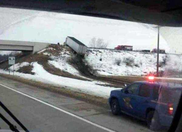 driving-failures (24)